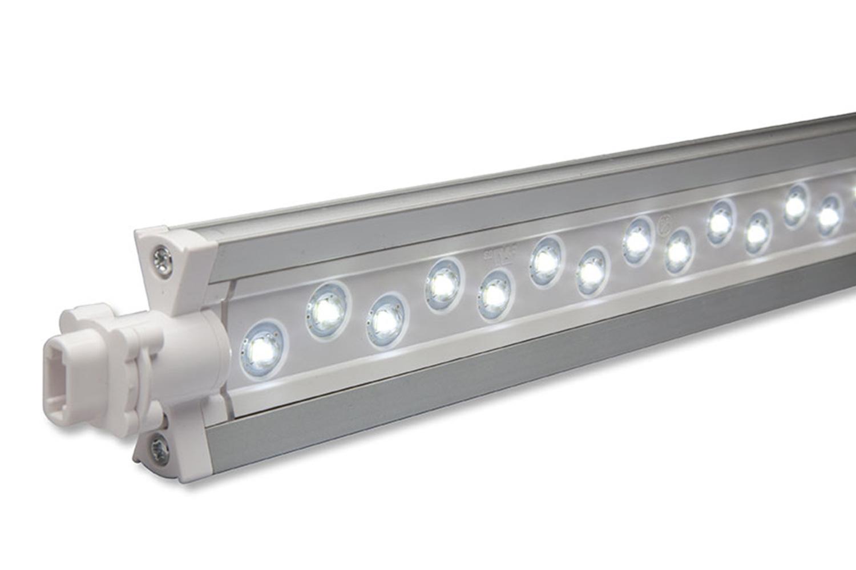 led lighting san antonio